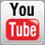 Besuchen Sie den Youtube-Channel von Dirk Klemund