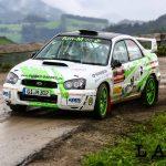 Bild Subaru