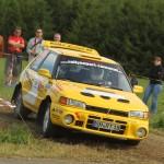 dirk-klemund-eifel-2010-bild04