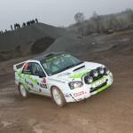 dirk-klemund-rallye-2012-bild01
