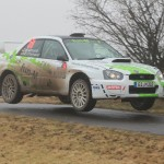 dirk-klemund-rallye-2012-bild02