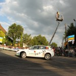 dirk-klemund-saarlandrallye-2012-bild08