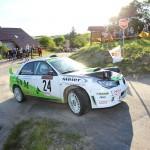dirk-klemund-wartburgralye-2012-bild02