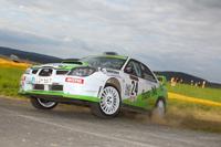 wartburg-rallye-2012-bild2