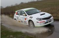 Wikinger Rallye 2010