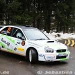 pfalz-westrich-rallye-2013-bild2