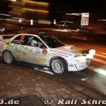 pfalz-westrich-rallye-2013-bild3
