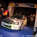 pfalz-westrich-rallye-2013-bild4