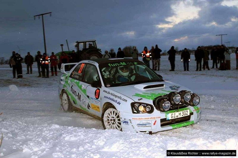 wikinger-rallye-2013-bild2