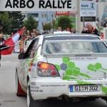 arboerallye2013- 1