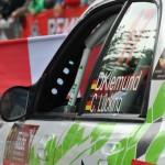 ARBÖ Rallye 2013